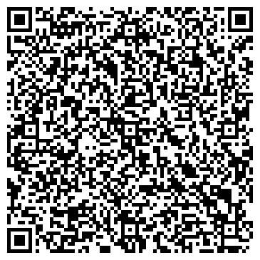 QR-код с контактной информацией организации Легкий климат, ЧП (Clima lite)