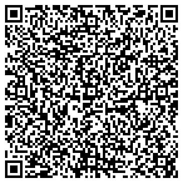 QR-код с контактной информацией организации Премиум Оилс энд Лубрикантс, ООО