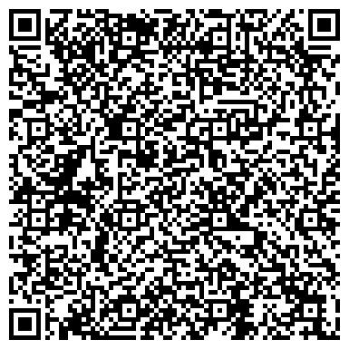QR-код с контактной информацией организации Юси Чптф, Филиал №4