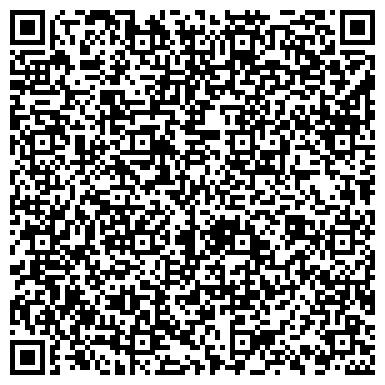 QR-код с контактной информацией организации Лебединский Нефтемаслозавод ЛЕОЛ, ООО
