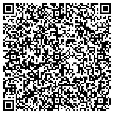 QR-код с контактной информацией организации Химкор, ООО НПП