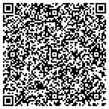 QR-код с контактной информацией организации Говерла, ООО
