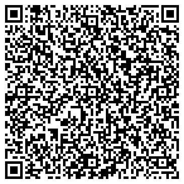 QR-код с контактной информацией организации УкрТерм Системс, ЧП