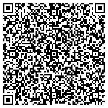 QR-код с контактной информацией организации РСУ ФИЛИАЛ ОАО СЕМЕЙ ЖОЛДАРЫ