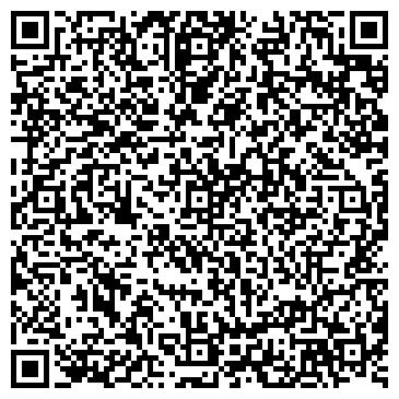 QR-код с контактной информацией организации Энеос оил Украина, ООО