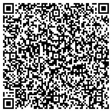 QR-код с контактной информацией организации Евроимпорт Украина, ООО