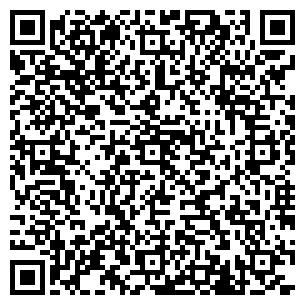QR-код с контактной информацией организации Фармхим, ООО