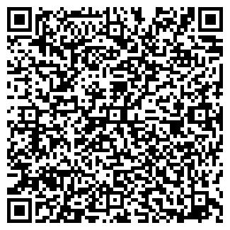 QR-код с контактной информацией организации Protex ,ЧП