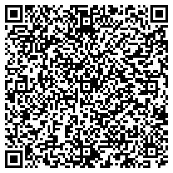 QR-код с контактной информацией организации Транс Ойл, ЧП