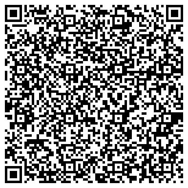 QR-код с контактной информацией организации Стесмол-плюс и К, ООО