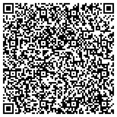 QR-код с контактной информацией организации Международный Торговый Дом MTD, ООО