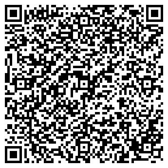 QR-код с контактной информацией организации Техно-Ойл-ЛК, ООО