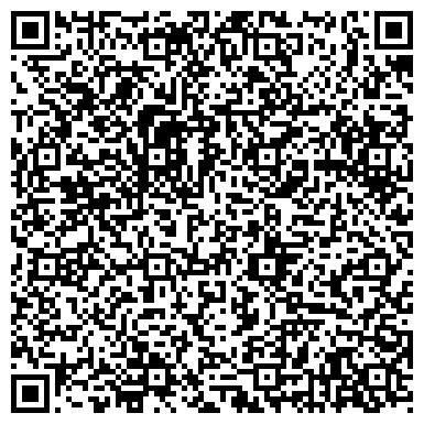 QR-код с контактной информацией организации Южспециндустрия, ООО