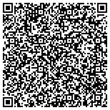 QR-код с контактной информацией организации Экотехника ЛТД, ООО