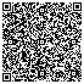 QR-код с контактной информацией организации Перфектофил,ЧП