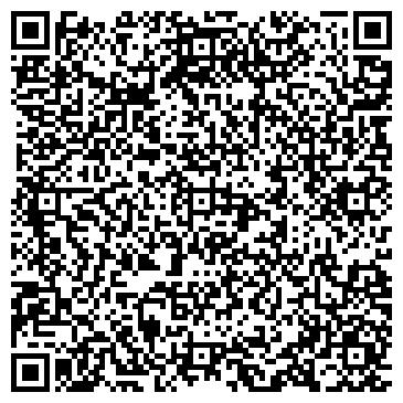 QR-код с контактной информацией организации Тасма-Холдинг (ТМ PERFEKT), ООО