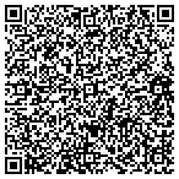 QR-код с контактной информацией организации Автоспилка, ООО
