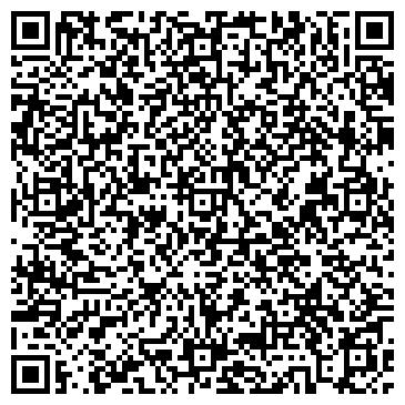 QR-код с контактной информацией организации ПТФ Чип (Придава), ПП