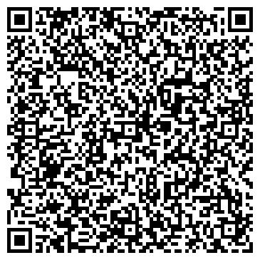 QR-код с контактной информацией организации Спецстарплюс, ООО