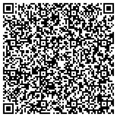 QR-код с контактной информацией организации Дормаш Групп (Торговый дом), ООО