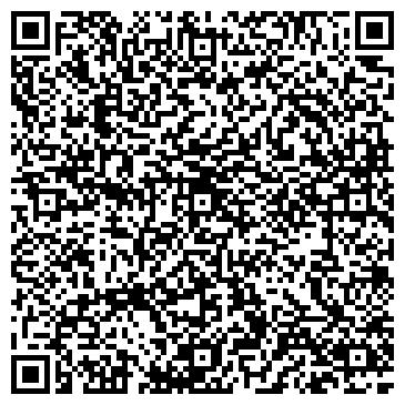 QR-код с контактной информацией организации Промышленные масла, ООО