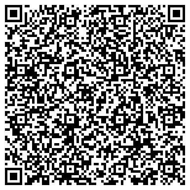 QR-код с контактной информацией организации Компания Нафтатрейд, ООО
