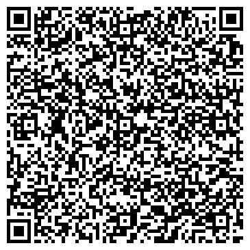 QR-код с контактной информацией организации Юнион Нефтепродукт, ООО