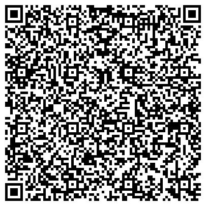 QR-код с контактной информацией организации Концерн Украинские масла, ООО