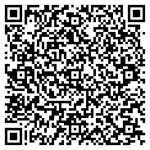 QR-код с контактной информацией организации Солярис Фирма, ЧП