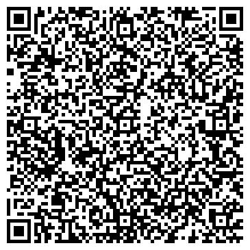 QR-код с контактной информацией организации Агрохимпостач 2009, ЧП