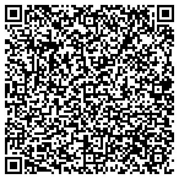 QR-код с контактной информацией организации Дакос, Компания