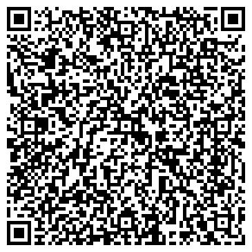 QR-код с контактной информацией организации Мащенко В.А., СПД