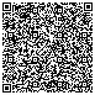 QR-код с контактной информацией организации Сантехник, ЧП