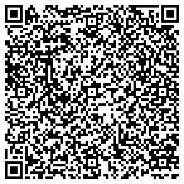 QR-код с контактной информацией организации Евробиооил,Скороход И.Р., ЧП
