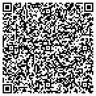 QR-код с контактной информацией организации Москалёв А.А., ЧП