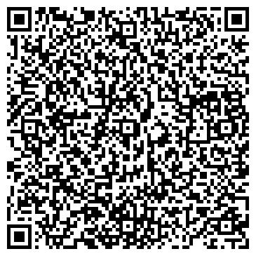 QR-код с контактной информацией организации МПК Инжиниринг, ООО