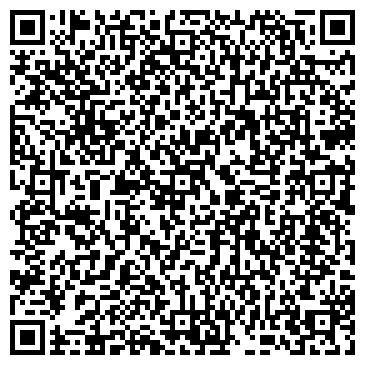 QR-код с контактной информацией организации Лотта, ООО