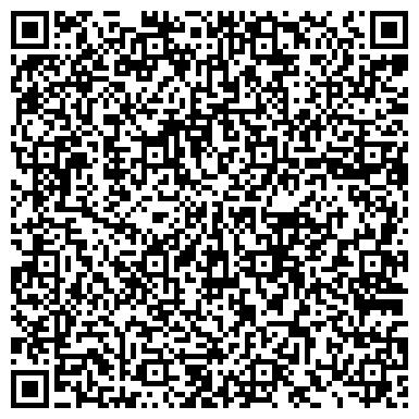 QR-код с контактной информацией организации Крамхолодмаш, ООО