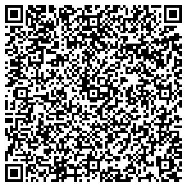 QR-код с контактной информацией организации ЭКОТ ЭкоТовары, СПД