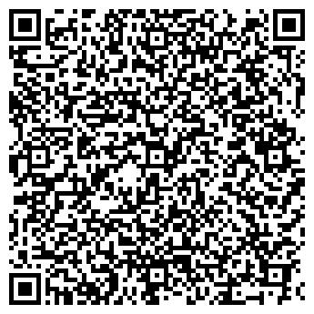 QR-код с контактной информацией организации Пром де люкс, ЧП