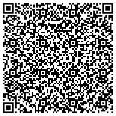 QR-код с контактной информацией организации Пак Пласт Украина, ООО
