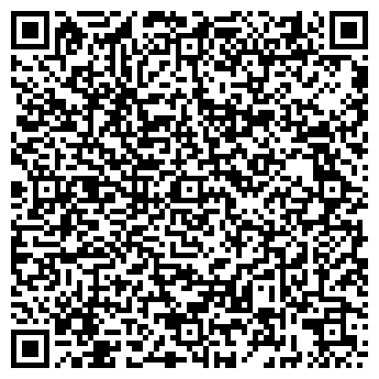 QR-код с контактной информацией организации НИКОПОЛ ГОСТИНИЦА