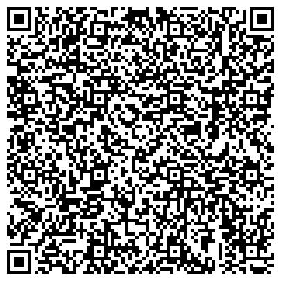 QR-код с контактной информацией организации Агроветкорм, ООО