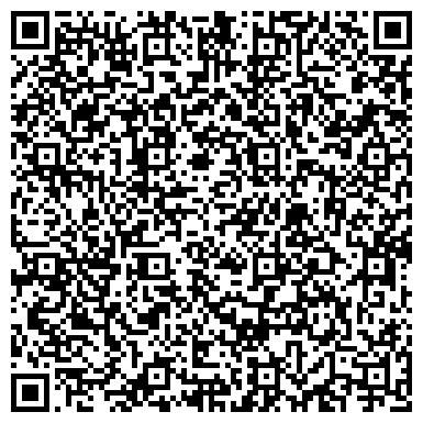 QR-код с контактной информацией организации Компания - Астион, ООО