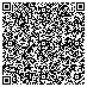 QR-код с контактной информацией организации Частное предприятие ЧП «Лиспроектсервис»