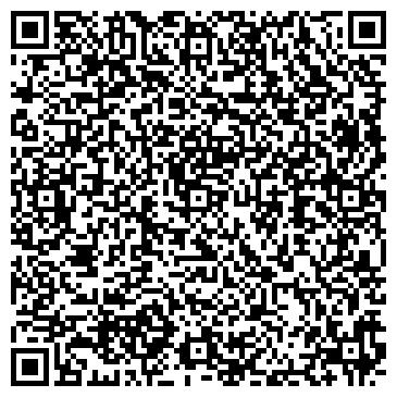 QR-код с контактной информацией организации Свит Микс, ЧП (Sweet Mix ТМ)