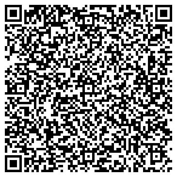QR-код с контактной информацией организации Ахтырка биодизель, ЧП