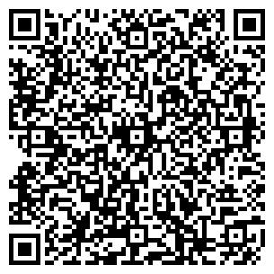QR-код с контактной информацией организации Агро-Мир ЛТД, ООО