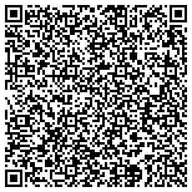 QR-код с контактной информацией организации Иванова Наталья Ивановна, ЧП