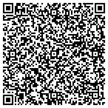 QR-код с контактной информацией организации Старатель, СПД